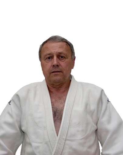 Franco Albano