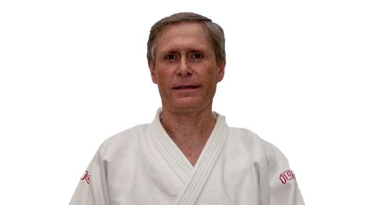 Roberto Telandro