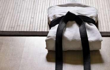 Ripresa dei corsi di Judo e Jujitsu