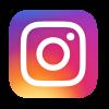 logo-ig-png-instagram-logo-camel-productions-website-25